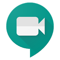 Google Meet Apk Download for Android