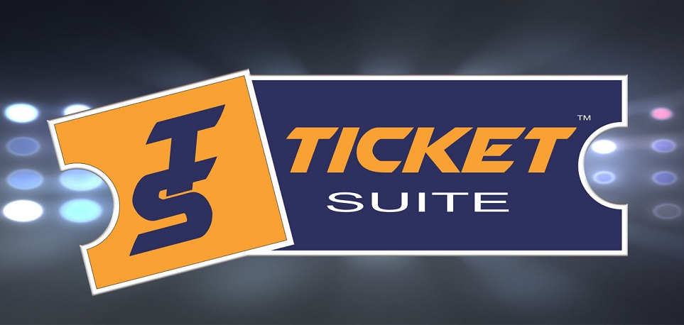 TicketSuite: Events and Fundraising