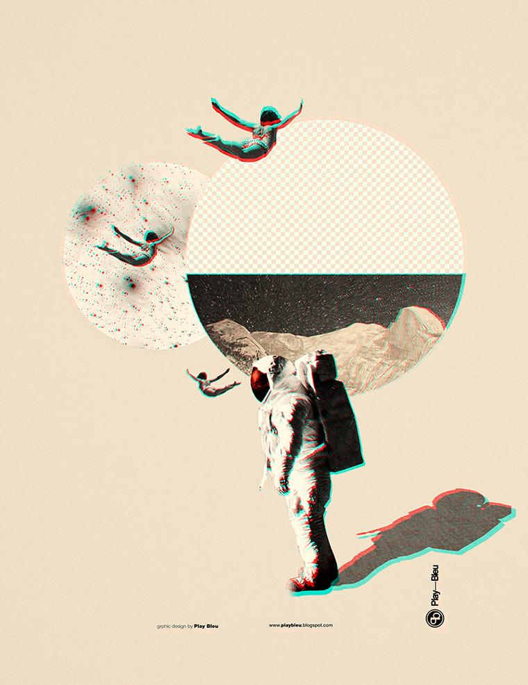 https://lossofsharpness.blogspot.com/2018/11/design-198-design-by-play-bleu-2018.html