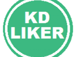 Download KD Liker (AUTO LIKER) Latest APK
