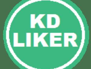 Download KD Liker (AUTO LIKER) Latest APK