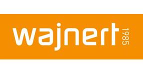 http://www.wajnert.pl/