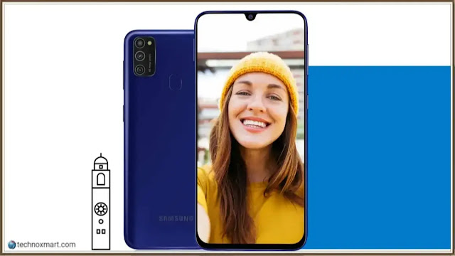 samsung,galaxy m21,samsung galaxy m21,samsung galaxy m21 specs,samsung galaxy m21 price,samsung galaxy m21 specifications,galaxy m21 launch date,