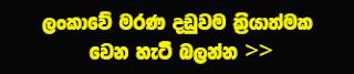 http://www.lifemagazine.lk/2016/09/sri-lanka-death-penalty-life-magazine.html