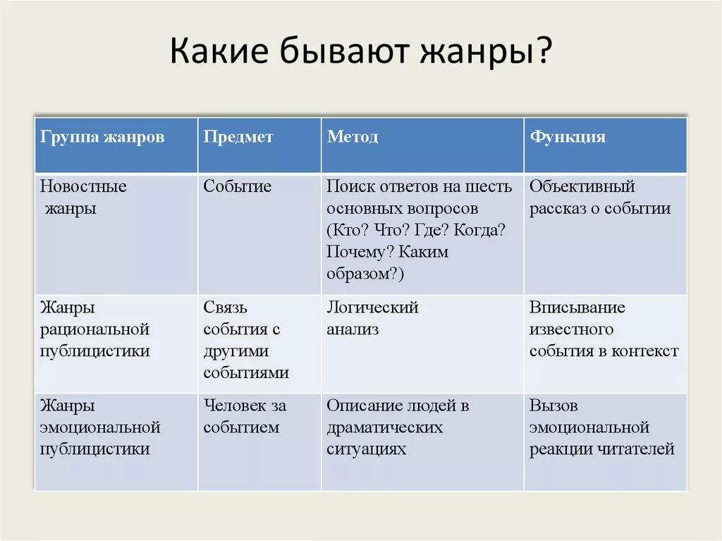 Степанова юлия легкая атлетика фотографии минус