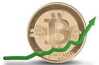 Курс биткоина. Как узнать актуальную стоимость?