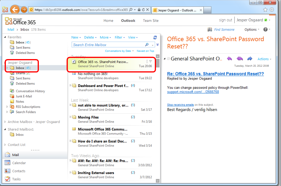 how to add office 365 email to iphone office 365 what is office 365 email 5261