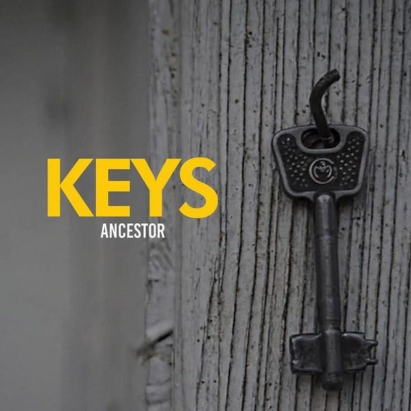 [Music] 9ice – Keys (Prod. Olumix)