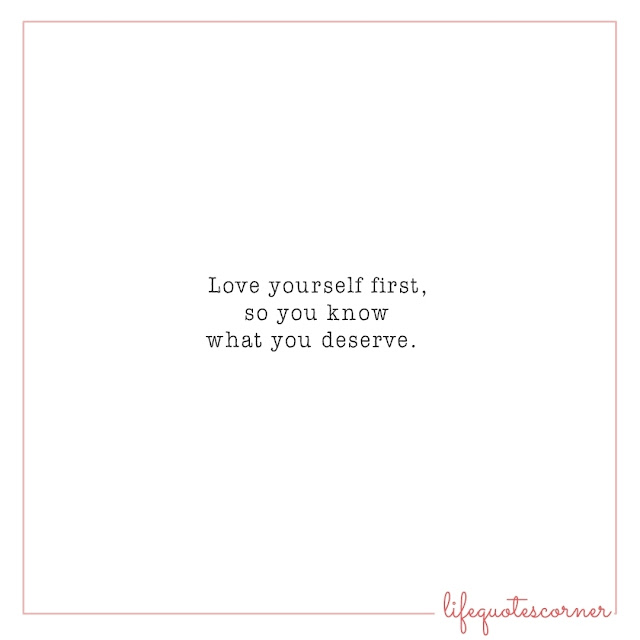 inspirational quotes, life quotes, love your self quotes,