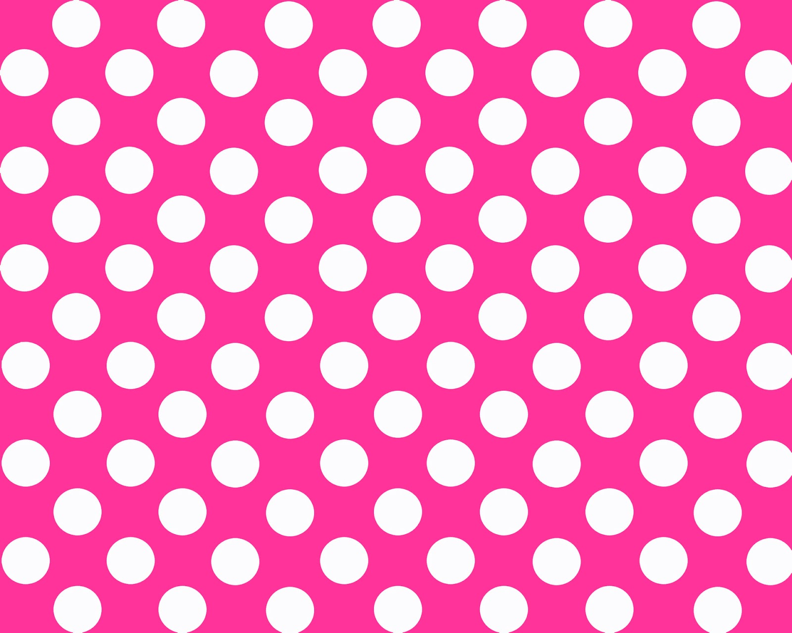 polka dots wallpaper - photo #19