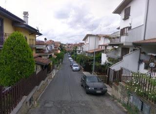 srpske-siromasne-ulice-dobre-lokacije-za-seks-napolju
