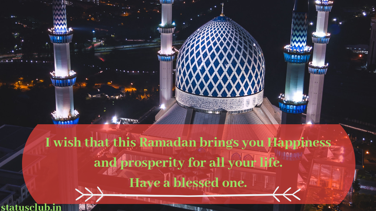 154 best ramzan and eid images