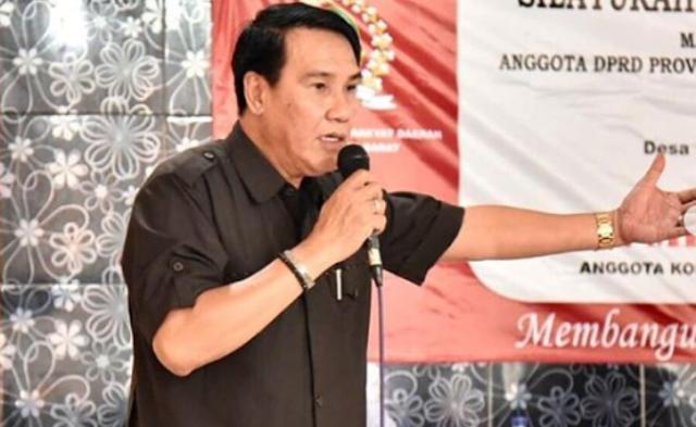Masuk Zona Hijau, Kabupaten Cianjur Belum Terapkan Pendidikan Tatap Muka