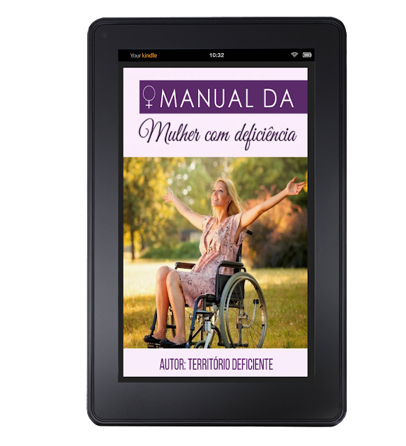 Mudança na Lei Maria da Penha amplia proteção de mulheres com deficiência