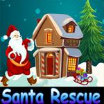 G4K Santa Rescue 2017 Gam…