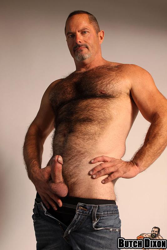 Tim kelly porn actor