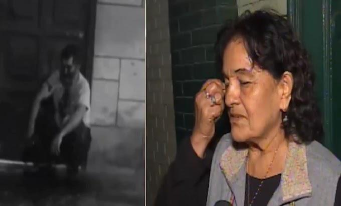 Callao: Venezolanos golpean hasta matar a anciano que les alquiló vivienda