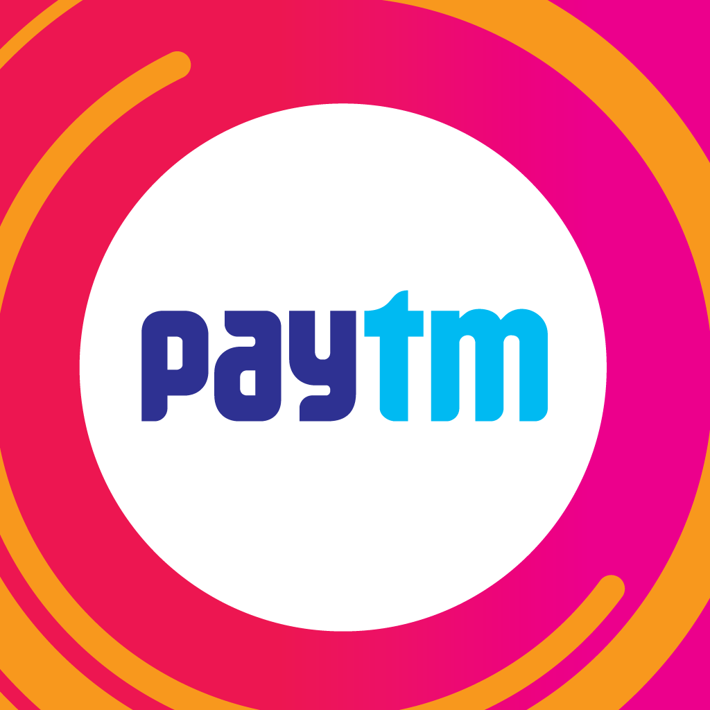 Paytm Toll Free Number | Customer Care No 1800-1800-1234