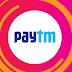 0120-3888-388 ☎ Paytm.com | Paytm Toll Free Number