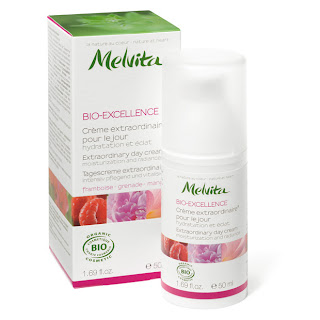 Melvita's Bio-Excellence Extraordinary Day Cream.jpeg