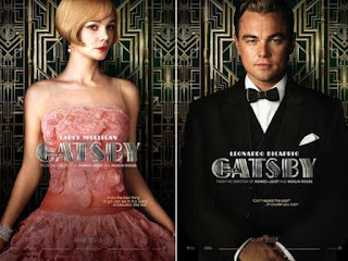 https://www.trendhunter.com/trends/great-gatsby-posters