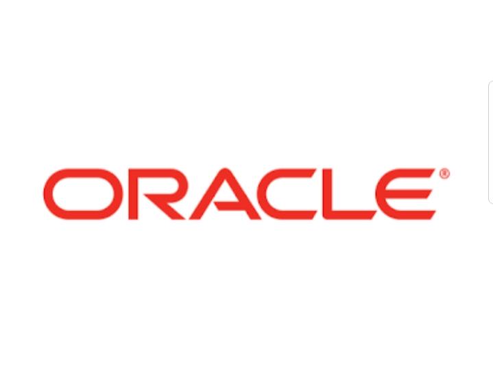 Pengertian Oracle, cara kerja Oracle, kegunaan Oracle, kekurangan dan kelebihan oracle