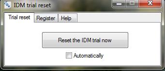 Hack Internet Download manager key for Lifetime - Only-for-U