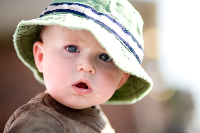 Cute Baby Boys Wallpapers Hd Pictures: Cute Baby Boy Wallpapers For Desktop