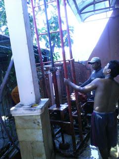 081548030239 Tukang Bor Sumur Profesional Pati