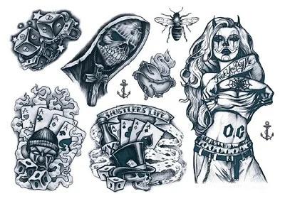 pinterest tattoo ideas