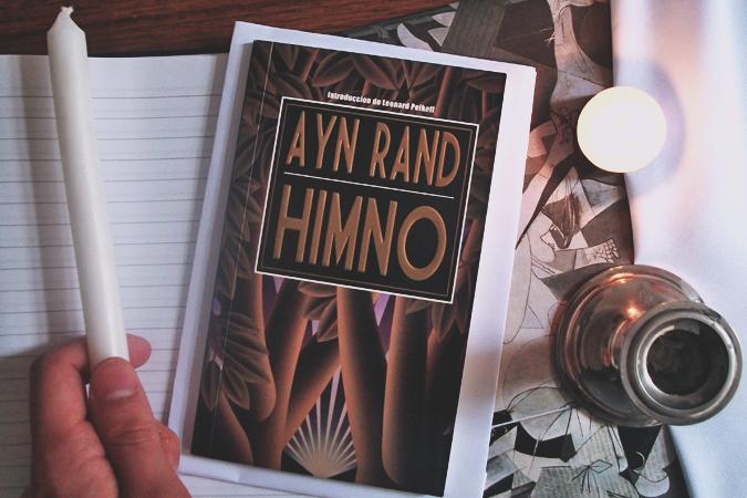 Ayn+rand+himno+anthem