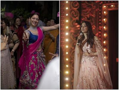 Tamannah-Bhatia-Anand-Bhatia-Wedding2
