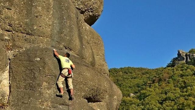 Βίντεο για outdoor activities από την Περιφέρεια - Ποια περιοχή της Αργολίδας θα προβληθεί