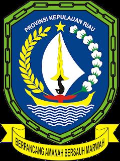 Daftar 7 Kabupaten Kota di Provinsi Kepulauan Riau