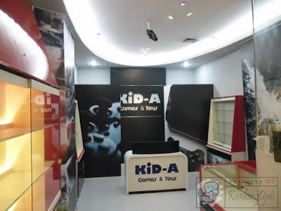 Desain Interior + Furniture Semarang ( Desain Interior Semarang )