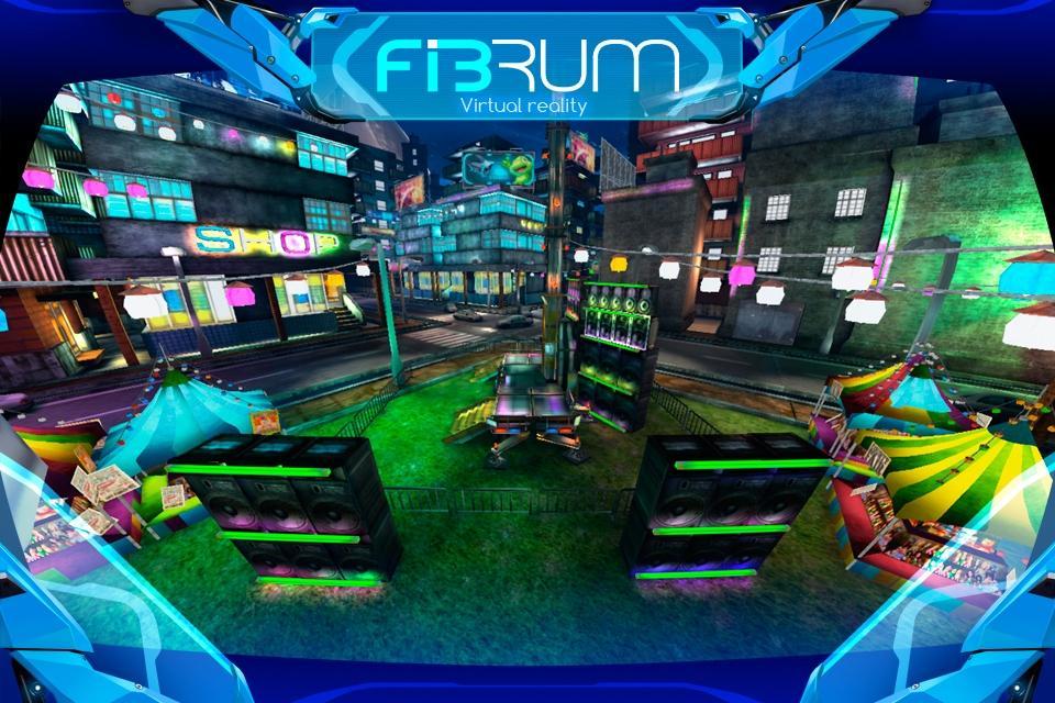 free game mods: Crazy Swing VR FULL VERSION APK
