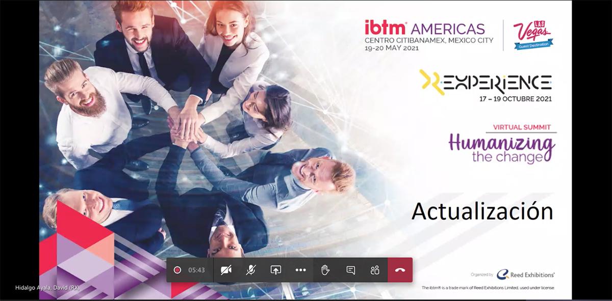 IBTM AMERICAS PRESENCIA TODO AÑO VERSIÓN 2.0 02