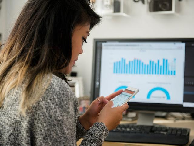 Inilah-5-Cara-Kerja-Efektif-Generasi-Milenial-Termasuk-Untuk-Urusan-Top-Up-e-Money