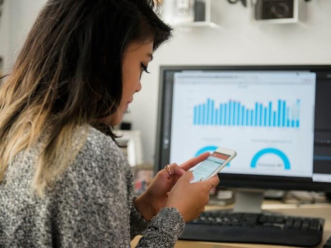 Inilah 5 Cara Kerja Efektif Generasi Milenial, Termasuk Untuk Urusan Top Up e-Money
