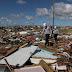 Misioneros Evacuaron Las Bahamas. Daños menores en la Costa Este de EEUU