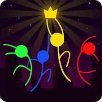 Spider Stick Fight – Supreme Stickman Fighting Mod Apk