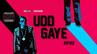 Udd-gaye-lyrics