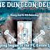 New FFXIV Azure event, Azure Dungeon Delvers debuting tonight!