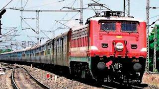 अब Indian Railway इन ट्रेनों से जनरल और स्लीपर कोच हटाएगा रेलवे, केवल AC बोगी में होगा सफर।