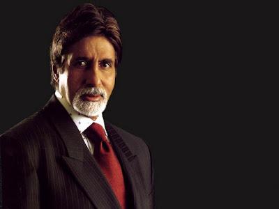 Bollywood Actor Amitabh Bachchan HD images and photos
