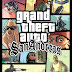 Download Free Game GTA San Andreas Versi Indonesia Mode
