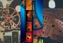Rekomendasi Situs Streaming Film Atau Movie Terbaru 2020