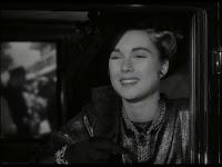 """Кадр из фильма Чарльза Чаплина """"Мсье Верду"""" (1947) - 2"""
