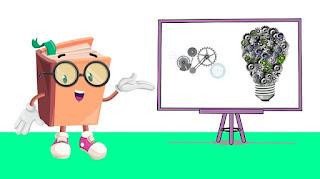 Como Apresentar e distribuir de conteúdo na Aula Virtual?
