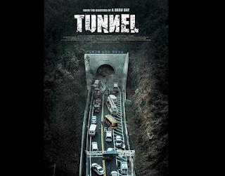 download nonton streaming film Tunnel (2016) sub indo